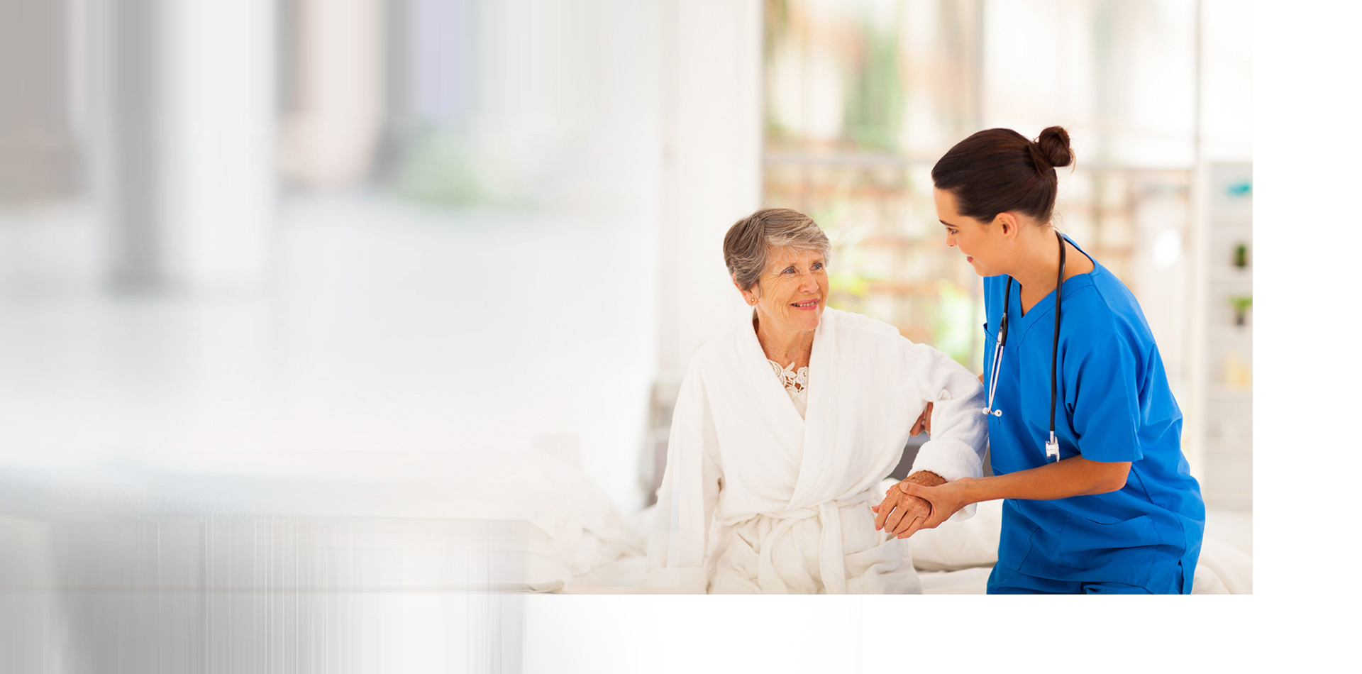 valucare - in home care services